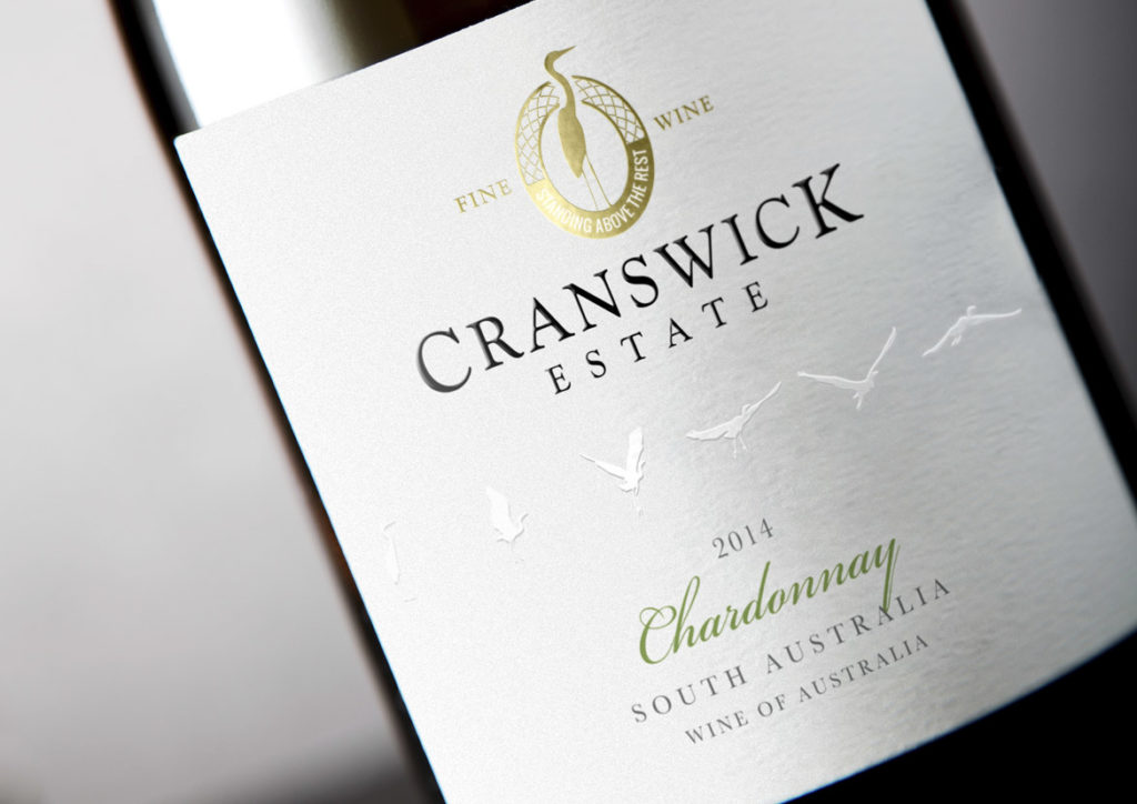 Cranswick Estate Branding Refresh